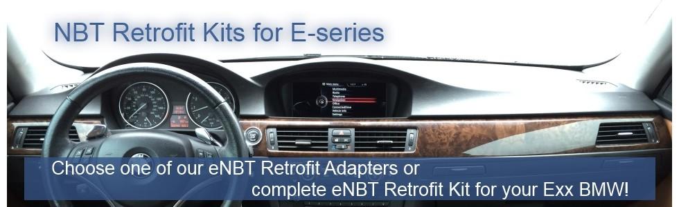 E9x_NBT_Retrofit
