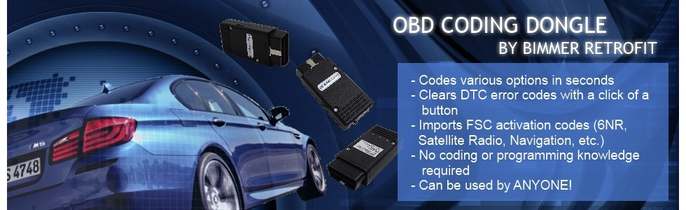OBDCodingDongle1